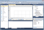 VisualStudioIntegrated